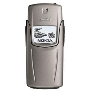 Mobile phone spare parts wholesale supplier China Model NOKIA 8910
