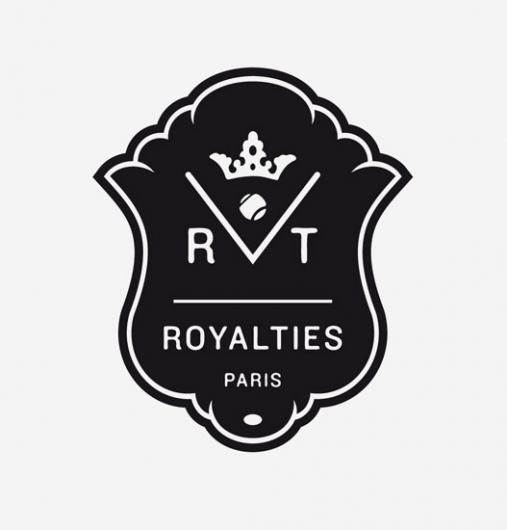 Designspiration — Ill Studio - Royalties