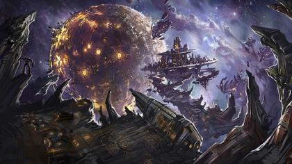 outer space artwork 3d High Quality Wallpapers,High Definition Wallpapers