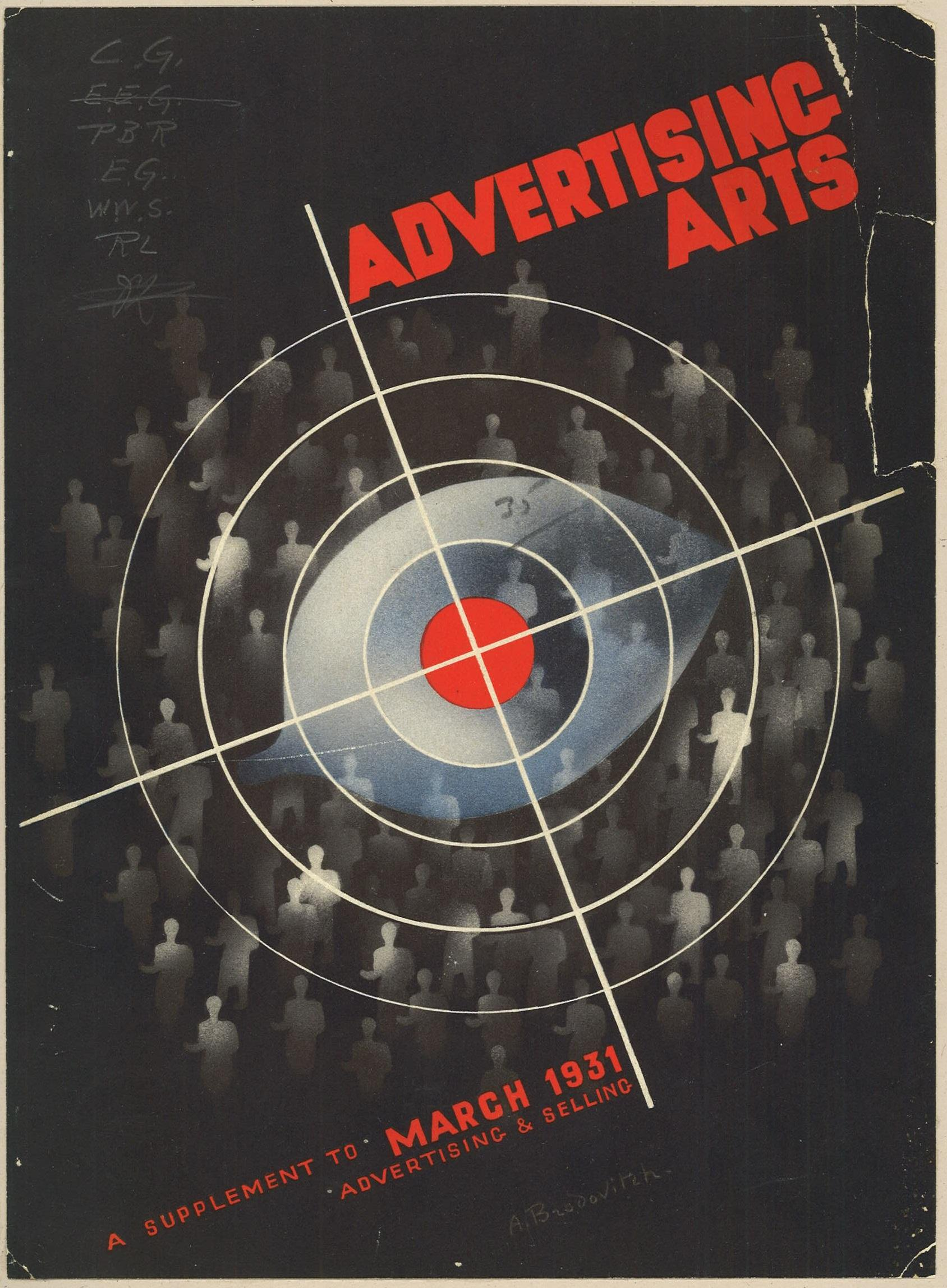 advertising-arts-march-1931.jpg (JPEG Image, 1688x2296 pixels) - Scaled (21%)