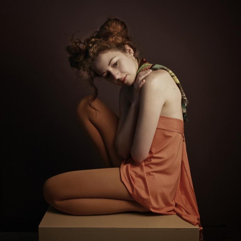 Sommerrausch by Gabriele Viertel on Fotoblur