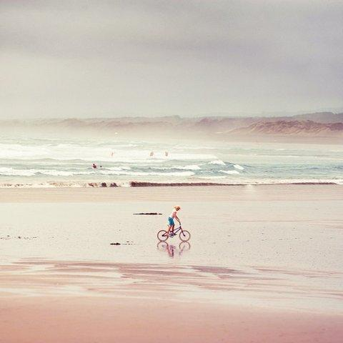 Fantastic Beaches in New Zealand – by Andrew | I ♥ electru.de