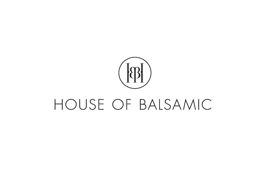 Face. Works. / House of Balsamic.