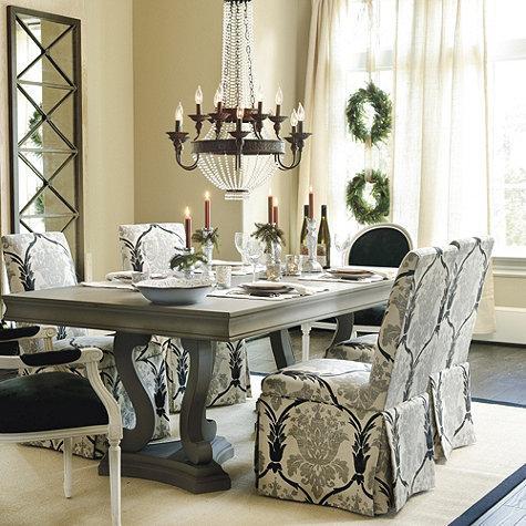 genevieve chandelier ballard designs 278239 on wookmark