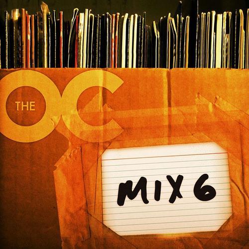 OCMix6 | Flickr - Photo Sharing!