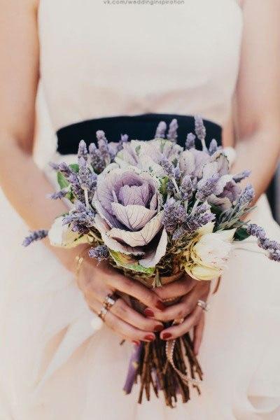 ? wedding-inspiration.ru ?
