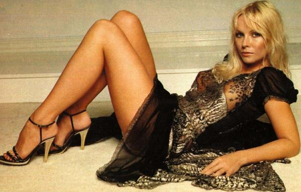 pamela stephenson guardian