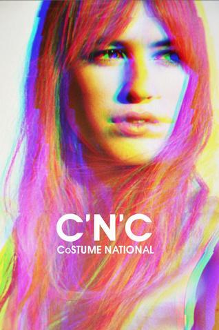 C'N'C | Vogue