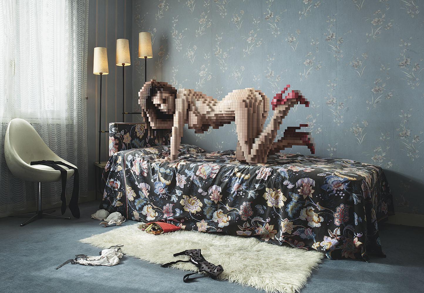 JeanYves Lemoigne photographer