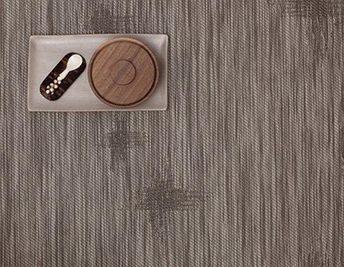 new chilewich mats | Design*Sponge