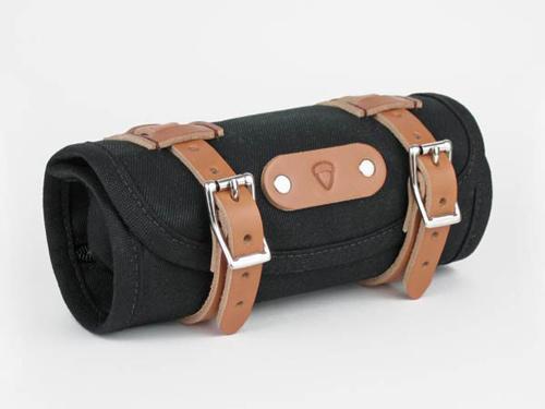 acorn bike bags | Design*Sponge