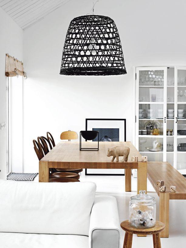 Design Studio 210