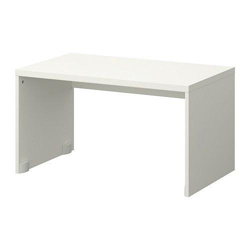 STUVA Bench - IKEA
