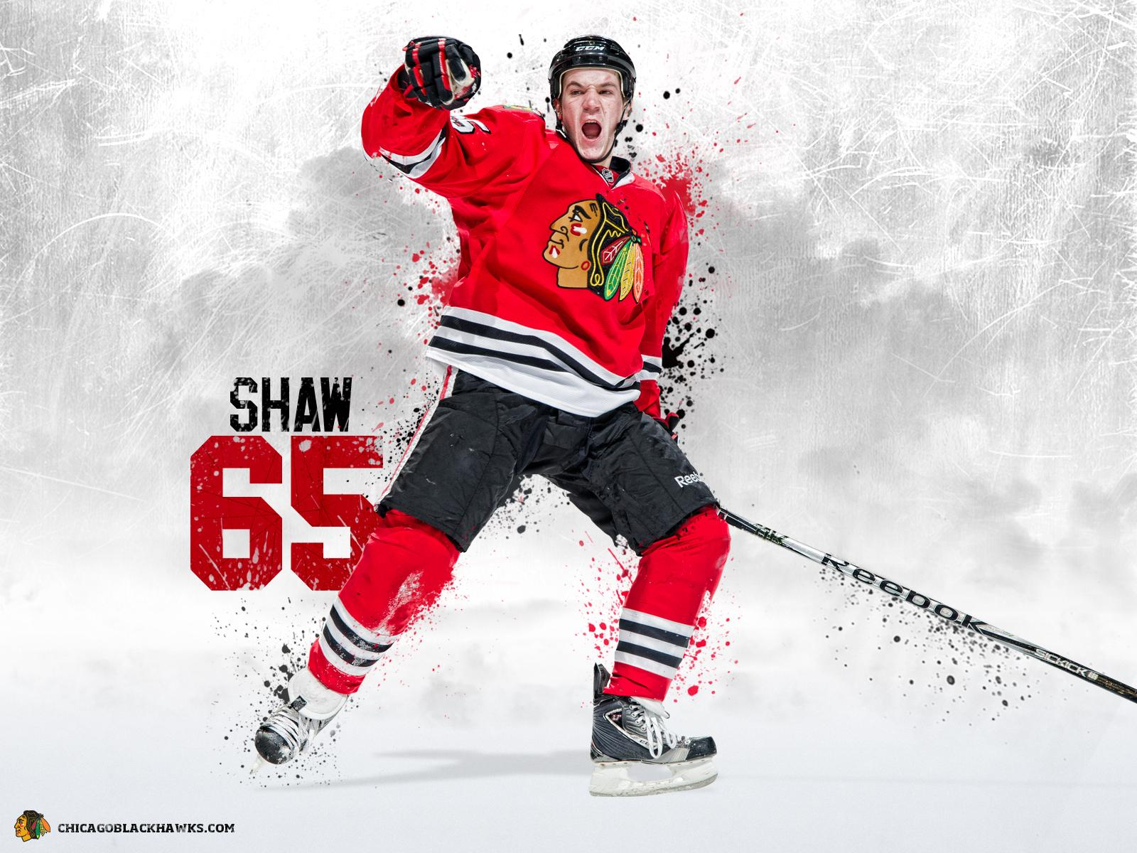 Player-Wallpaper-11-shaw-1600.jpg (1600×1200)