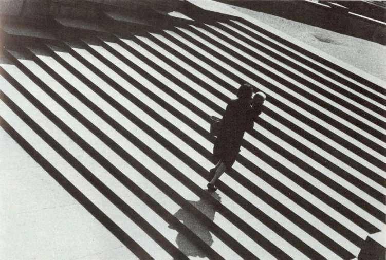 Steps-Rodchenko.jpg (751×506)