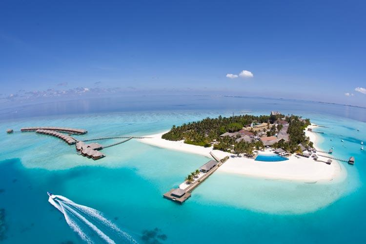 Velassaru Maldives Photos | Photo Gallery