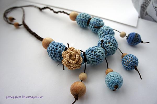 фрэнды (crafts)