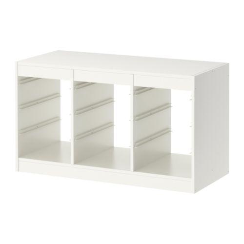 TROFAST Frame - IKEA