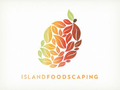 40 Flourishing Fruit and Vegetable Logo Designs | inspirationfeed.com