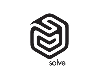solve design studio by virguard