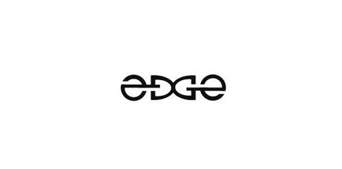edge - LogoMoose