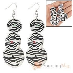 Результат поиска Google для http://m2.sourcingmap.com/smapimg/en/n/11b/zebra-striped-polymer-clay-three-disc-dangling-fish-hook-earrings-128776n.jpg