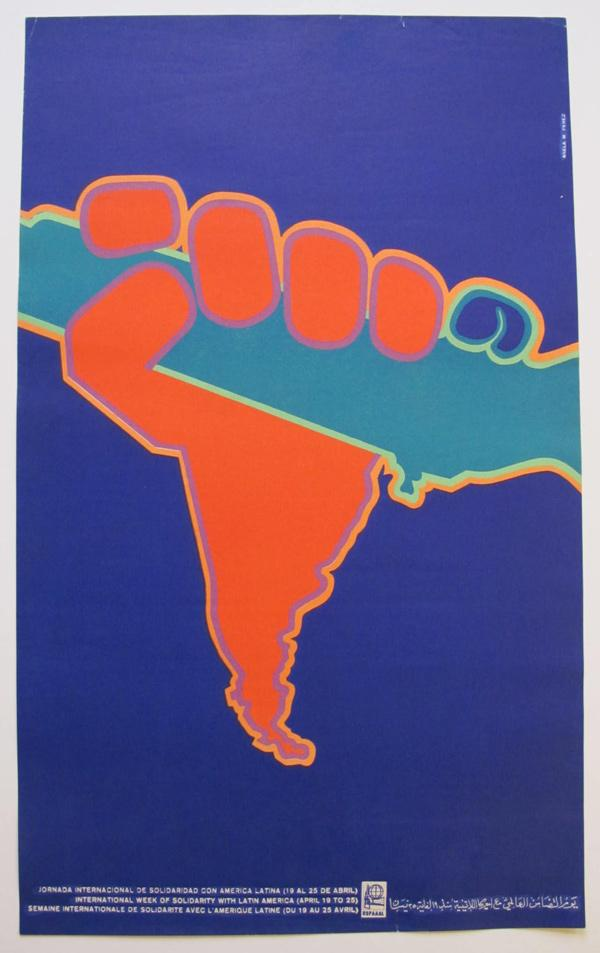 17-1970-Solidarity-with-Latin-America-Asela-Perez.jpg (JPEG-Grafik, 600×953 Pixel) - Skaliert (72%)