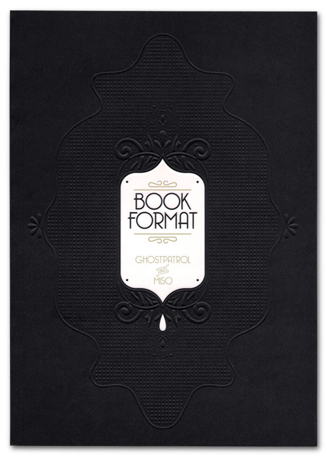 GP&M_Book_Cover_flat .jpg (650×906)