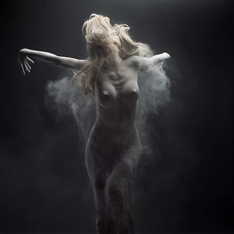 Dust by Olivier Valsecchi — Lost At E Minor: For creative people