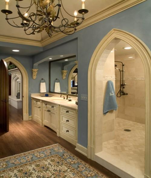 Bathroom Design, Pictures, Remodel, Decor and Ideas - page 13