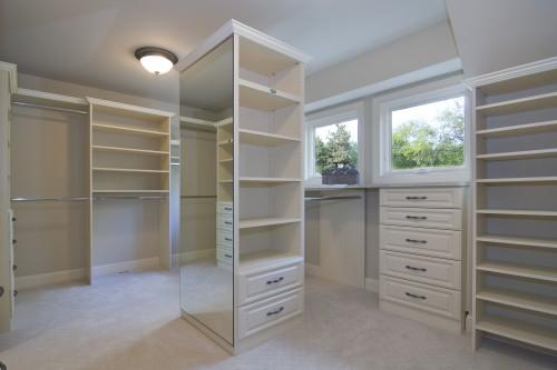 Closet Design, Pictures, Remodel, Decor and Ideas - page 4