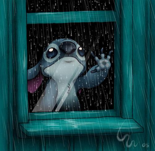 Twitter / @LucyPopArg: Stitch!! http://t.co/v62oQ ...
