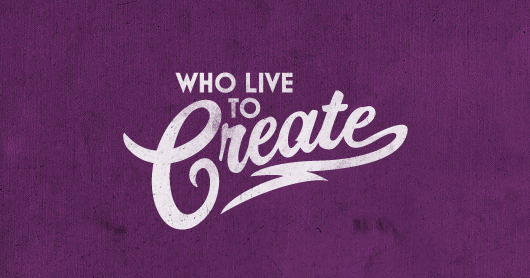 Brandon Rike   Graphic Designer