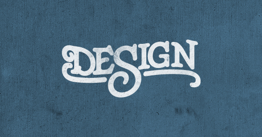 Brandon Rike | Graphic Designer