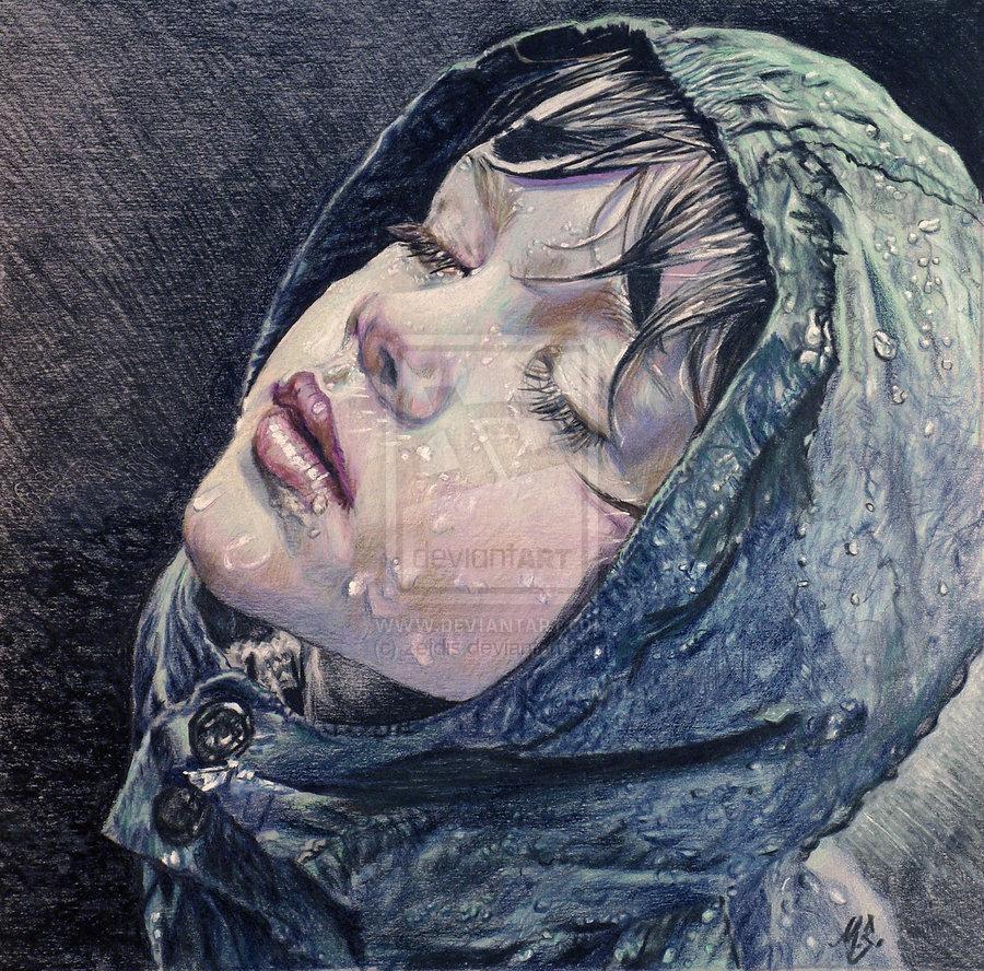 Rain2 by *zeldis