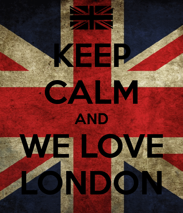 keep-calm-and-we-love-london-4.png (600×700)