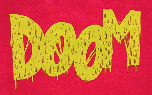 doom_500x325_2.png (PNG-Grafik, 500×314 Pixel)