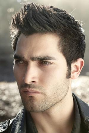 Tyler Hoechlin Fan | TylerHoechlin.Org • Your Number One Fansite For All Things Tyler Hoechlin Related • Photo Gallery