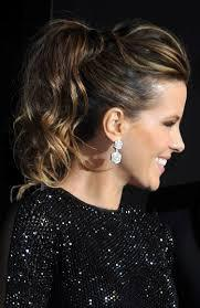 kate beckinsale hairstyle - Recherche Google