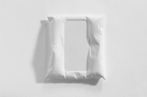 Pillow | Leibal