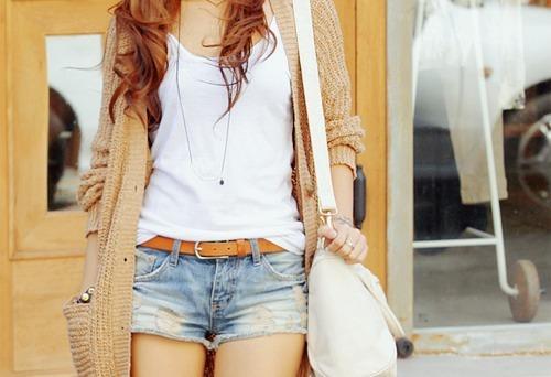 clothes   via Tumblr   We Heart It