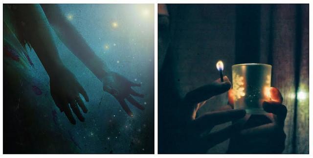 Night | Flickr - Photo Sharing!