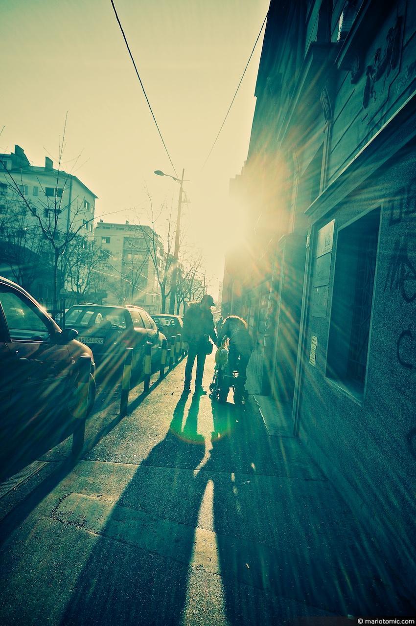 Todos os tamanhos | Beograd je budan | Flickr – Compartilhamento de fotos!
