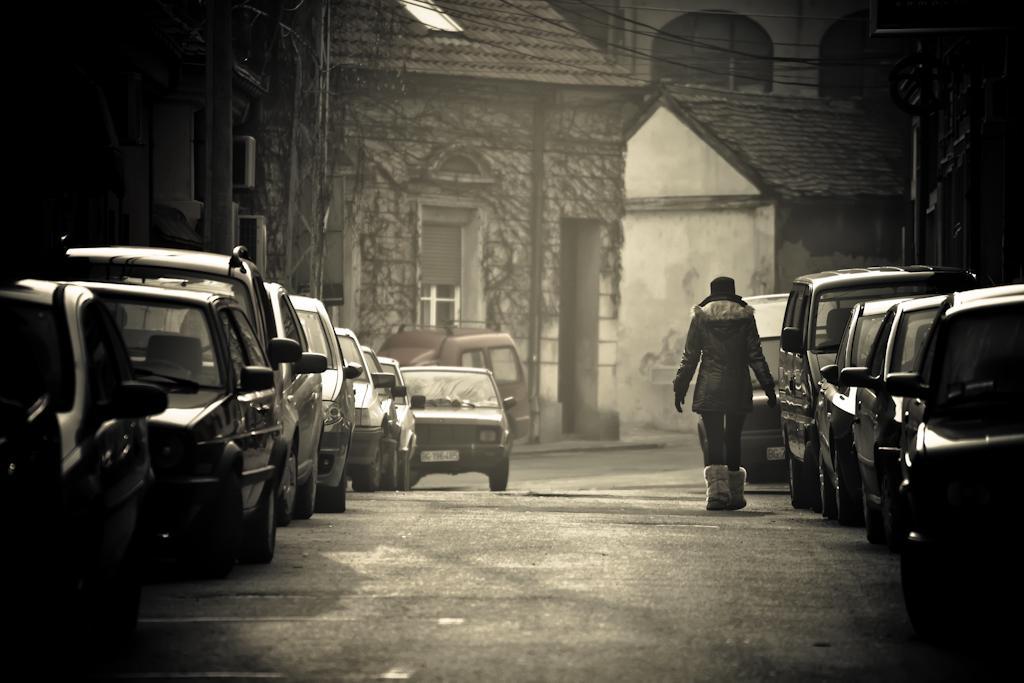 Todos os tamanhos | The Soul of Cold | Flickr – Compartilhamento de fotos!