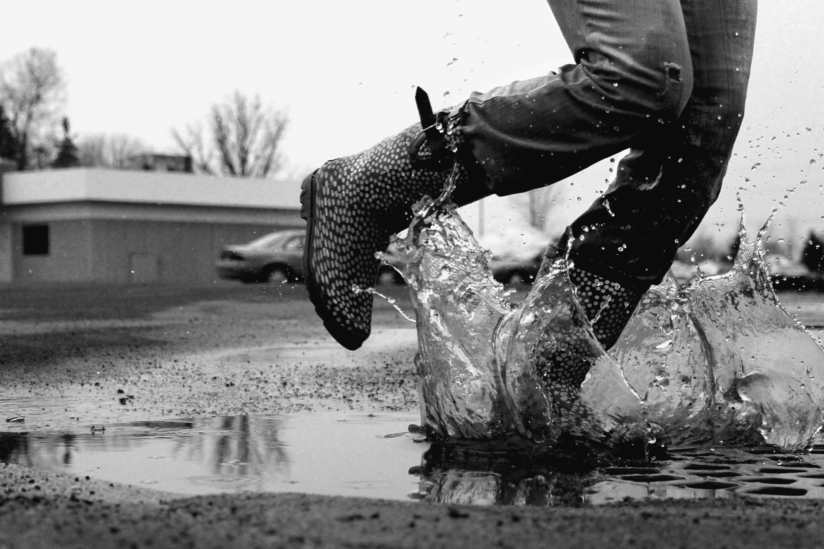 Todos os tamanhos | Water Splash | Flickr – Compartilhamento de fotos!