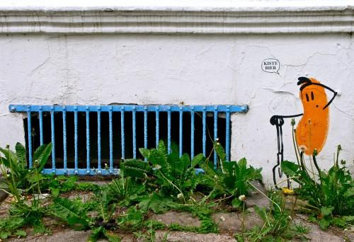 20 Cool Street Art Photos That Will Make You Smile   inspirationfeed.com