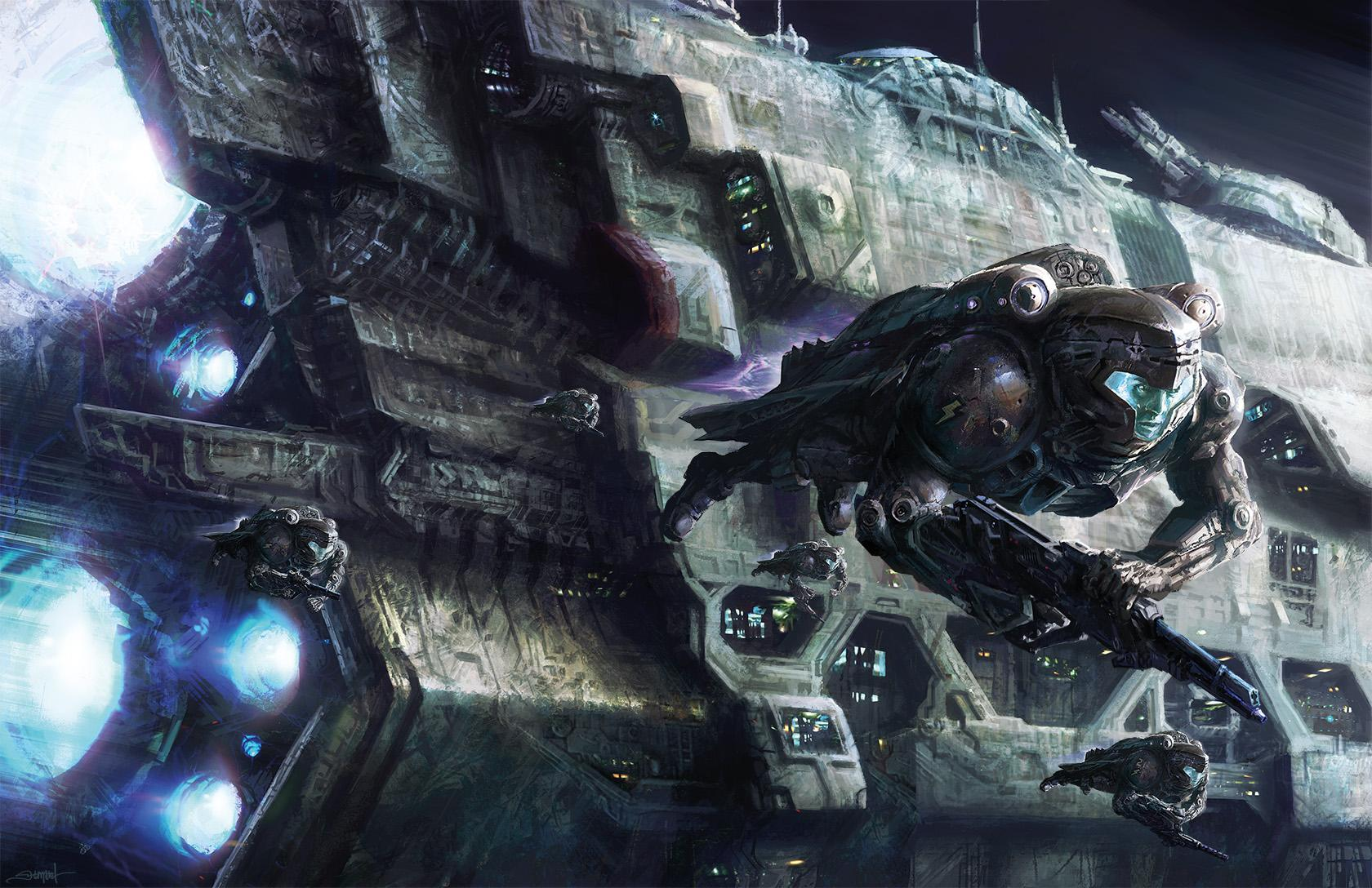 the_lost_fleet__dreadnought_by_moonxels-d4m4zcg.jpg (JPEG Image, 1680 × 1088 pixels) - Scaled (48%)