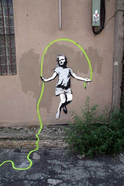 Resultados de la Búsqueda de imágenes de Google de http://www.inthefashionloop.com/wp-content/uploads/2011/08/banksy-3.jpg