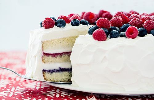 Cake Images We Heart It : Ice cream cake We Heart It #291219 on Wookmark