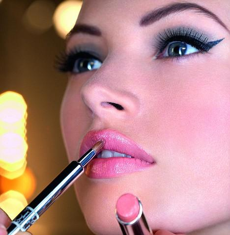 Face Makeup   cool style fashion